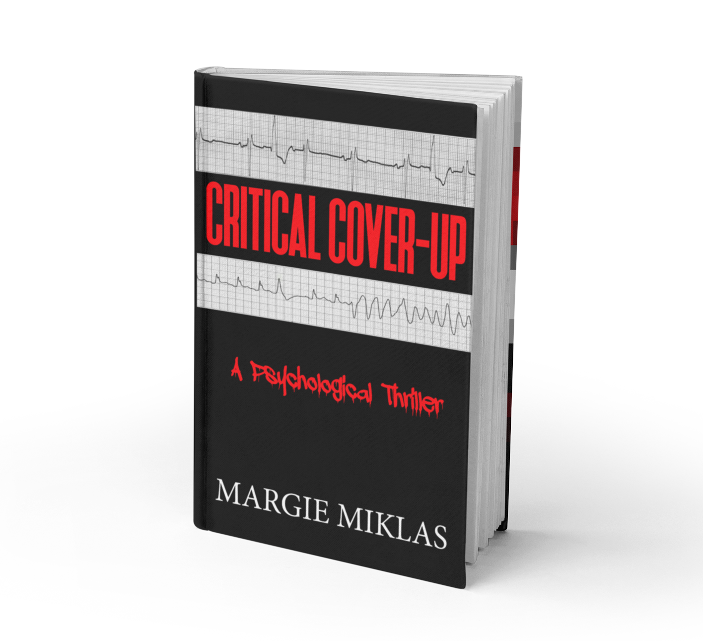 Critical-Cover-Up-by-Margie-Miklas