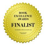 Book Excellence Award Finalist Seal