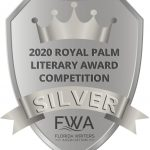 2020 RPLA Winner Silver Badge